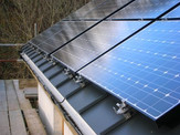 Solar-panels-iasael-smartsolutionsystems
