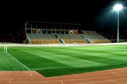 flood-light-stadium-15371119