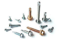 screws-and-nails-500x500