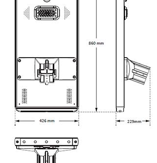 ZGSM-PV5010