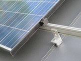 standing-seam-swith-solar-panels