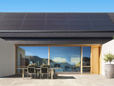 smartsolutionsystems-solar-panel
