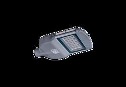ZGSM-LD60D2