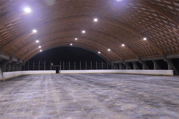 high-quality-led-light-for-Handball-lighting (4)