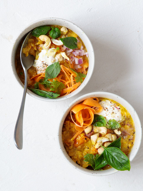 curry-1224.jpg