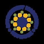OLN logo transparent.png