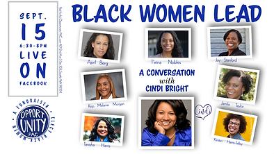 BlackWomenLead3 (1).png