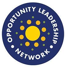 OLN logo.jpg