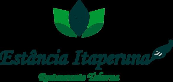 Hotel Estancia Itaperuna, Restaurante Taberna