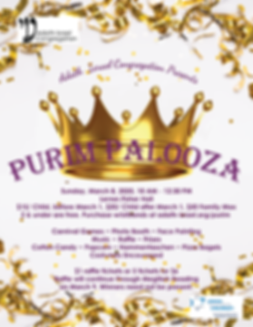 2020 Purim Palooza Flyer-01.png