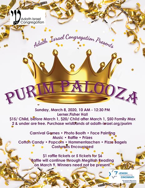 2020 Purim Palooza Flyer-01.png