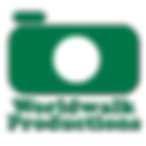 2014 app logo.png