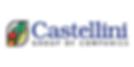 Castellini.png