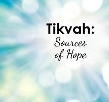 Tikvah-01.png
