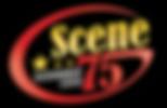 Scene75-Logo.png