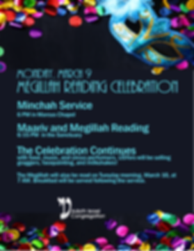 2020 Purim Megillah Reading Party.png