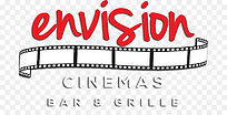 envision cinemas.png