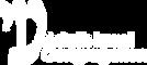Adath Israel New Logo white.png