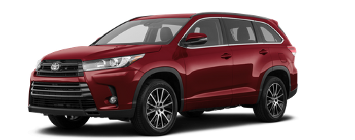 red toyota-highlander.png