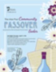 Adath Israel Seder 2020-01.png
