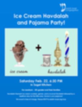 Ice Cream Havdalah Flyer Updated.png