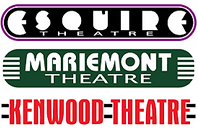Esquire, Mariemont, Kenwood Theatres.png