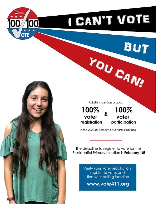 100 vote flyer Feb 2020 Pressman-01.png