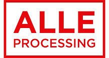 alle processing.png