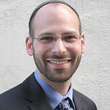 Rabbi_Smolkin (1).jpg