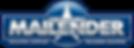 Mailender_Logo.png