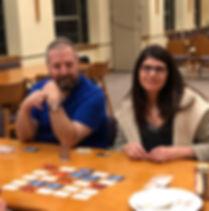 Kef Club Game Night 2019 IMG_5392.jpg