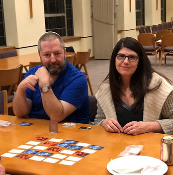 Kef Club Game Night 2019 IMG_5392.jpg