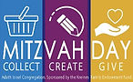 Mitzvah Day Logo FINAL WEB for email.jpg