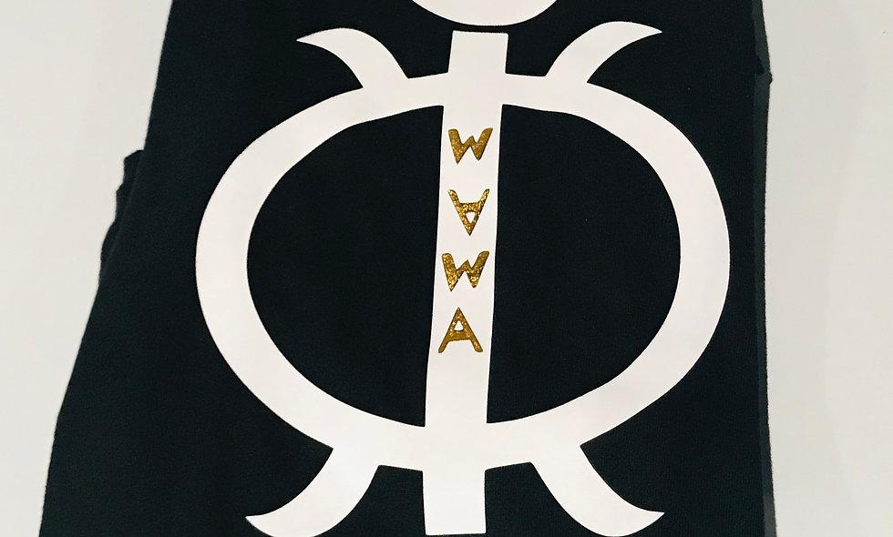 WAWA Classic (Black)