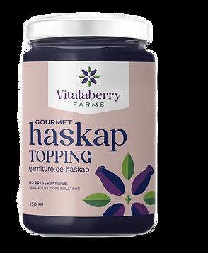 haskap-topping-may6@2x.png