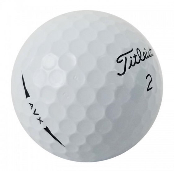 Titleist AVX - Recycled