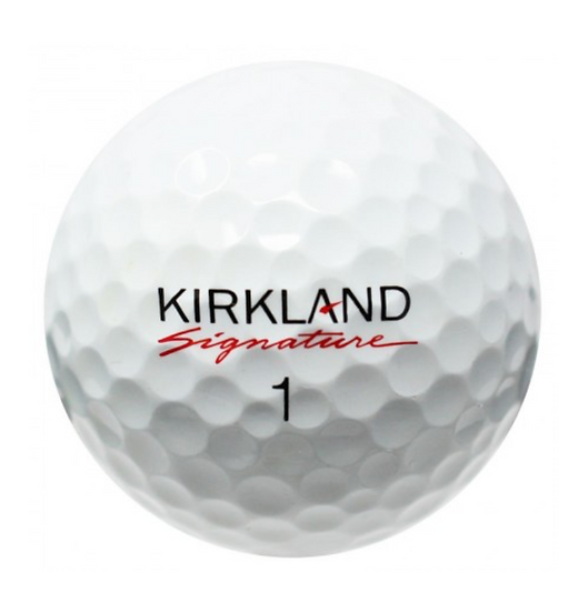 Kirkland Signature - Recycled