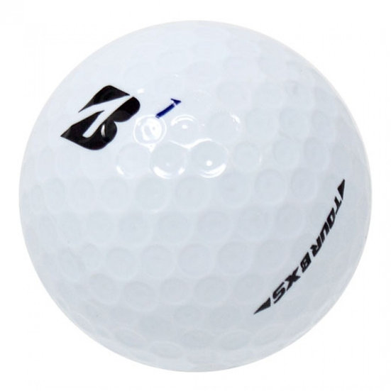 Dozen Bridgestone Tour BXS - Recycled