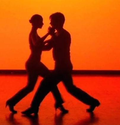 dance5_edited.jpg