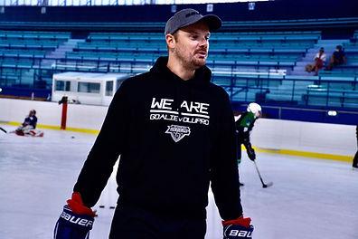 franck constantin hockey