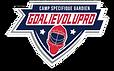 goalievolupro logo.png