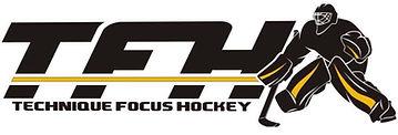 logo TFH.jpg