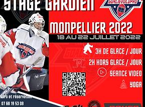 stage gardien hockey Montpellier.png