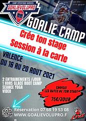 GOALIE CAMP VALENCE 1.png