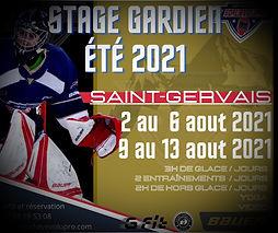 Stage saint Gervais .jpg