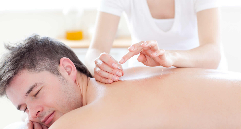 Acupuncture-header