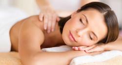 Massage-therapy-header