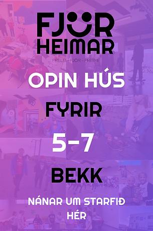 FYRIR 8-10 BEKK-2.png
