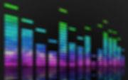 music(1).jpg