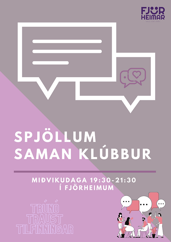 Spjöllum_saman.png
